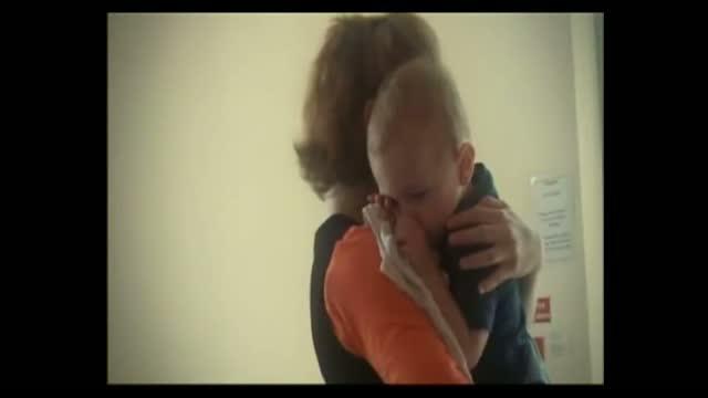 Bez detí neodídem! - šokující dokument TV JOJ