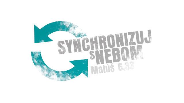 Synchronizuj s nebom 2012