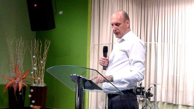 Anjeli a služba Bohu - Peter Kuba