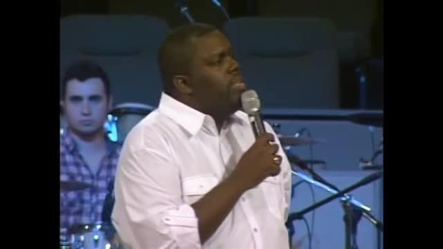 Night of Worship LIVE