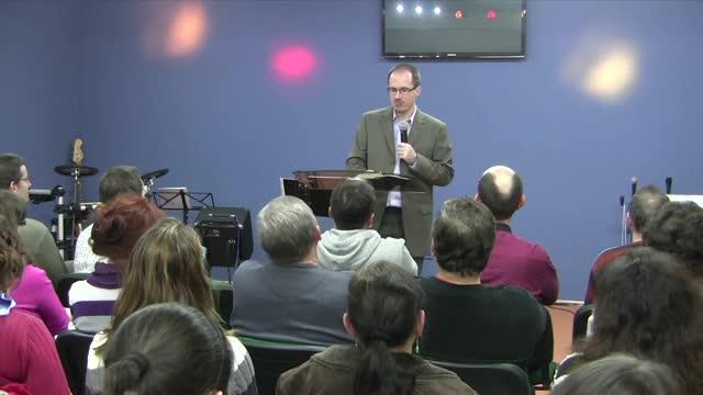 Daniel ŠOBR - Priblíž sa Bohu