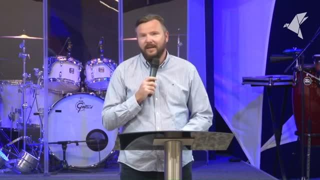 Praktický život kresťana - Adrián Šesták