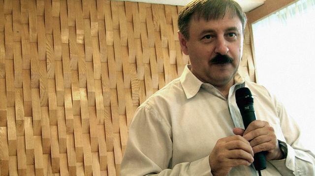 Jaroslav Prašil: Pokora