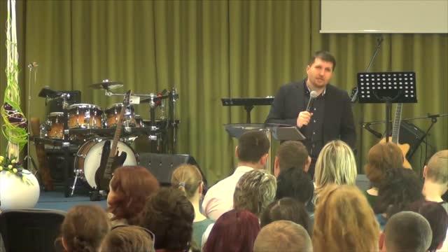 Mário Ovčar - Múdrosť ako cesta k úspechu