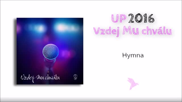 Hymna - UP