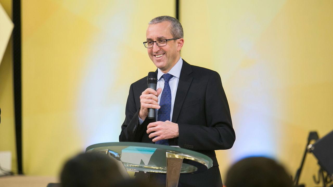 Dnešný Izrael - J.E. Zvi Aviner Vapni