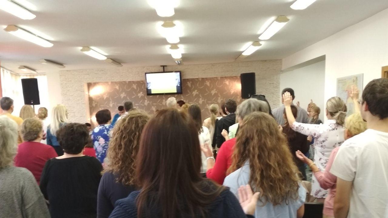 Milan Dupan - Tí,ktorí sú Kristovi