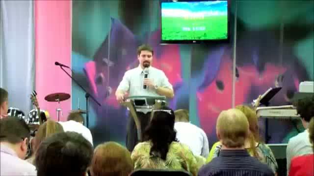 Milan Dupan – Vyznávaj Božie slovo