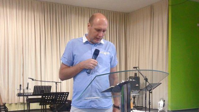 Hovoríť ľudom pravdu - Peter Kuba