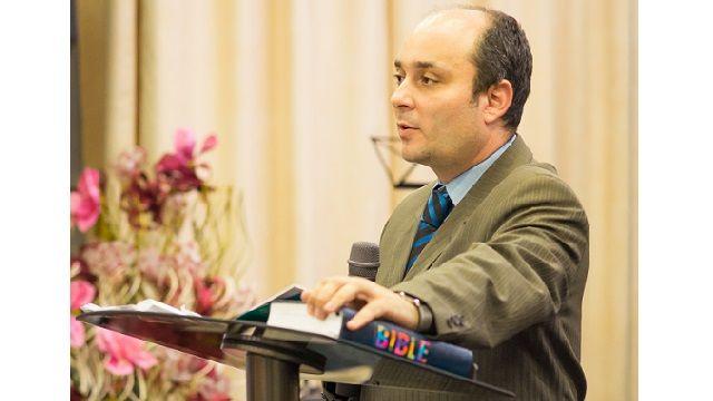 Dr. Jozef Škarda - Zdravie a Prosperita