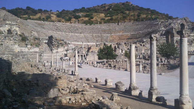 Ephes