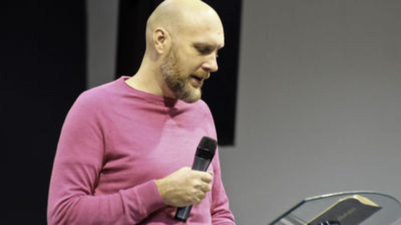 Peter Kuba - Slovo a zázraky