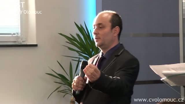 MUDr. et. MVDr. Jozef Škarda PhD - Kreativita